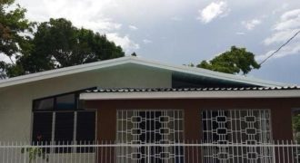 All utilities are included and their rates are fair. Unfurnished Houses For Rent In Kingston Jamaica Unfurnished House Ja