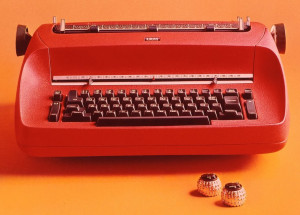ibm-selectric-typewriter-1961