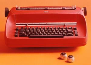 ibm-selectric-typewriter-1961