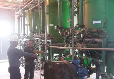 Jasa Konsultasi Air Treatment dan Perencanaan IPAL Instalasi Pengolahan Air Limbah Terpercaya