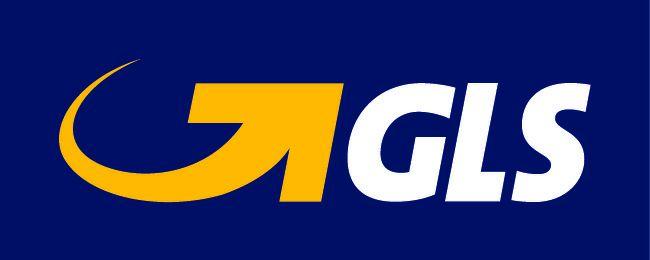 GLS logo  BizPlus