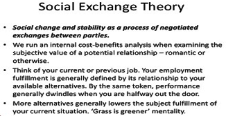 exchange social-psychjuly15-4-728