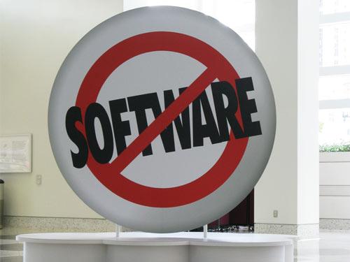salesforce slogan