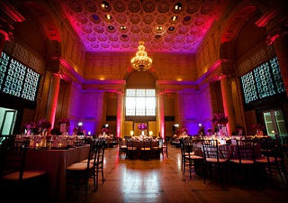 Entertainment Ideas For Corporate Events