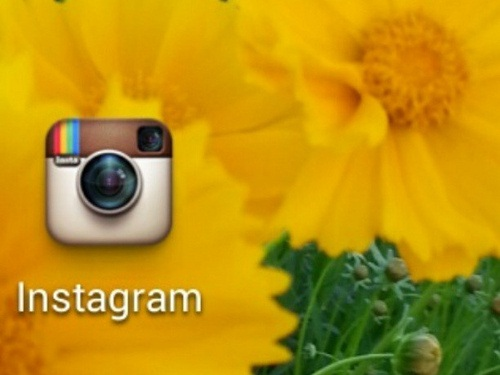 Three Reasons Why Instagram Is Good For Your Business
