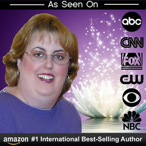 Amazon-Best-Seller-Graphics-Donna-300x3001