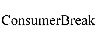CONSUMER SOURCE HOLDINGS LLC CONSUMERS BEEF OUTLET