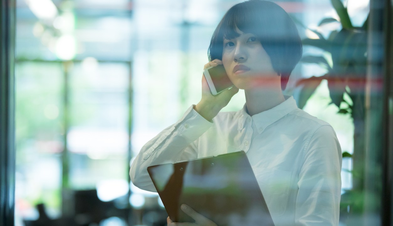 【超売り手商社マンが転職すべきスタートアップ企業とは?場?】転職はいつでもできるからもう起業は怖くない?