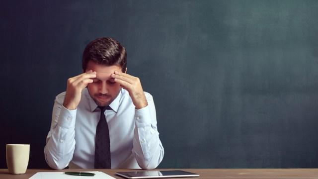 転職したいけど自信がない?転職が決断できない人こそ転職するべき理由
