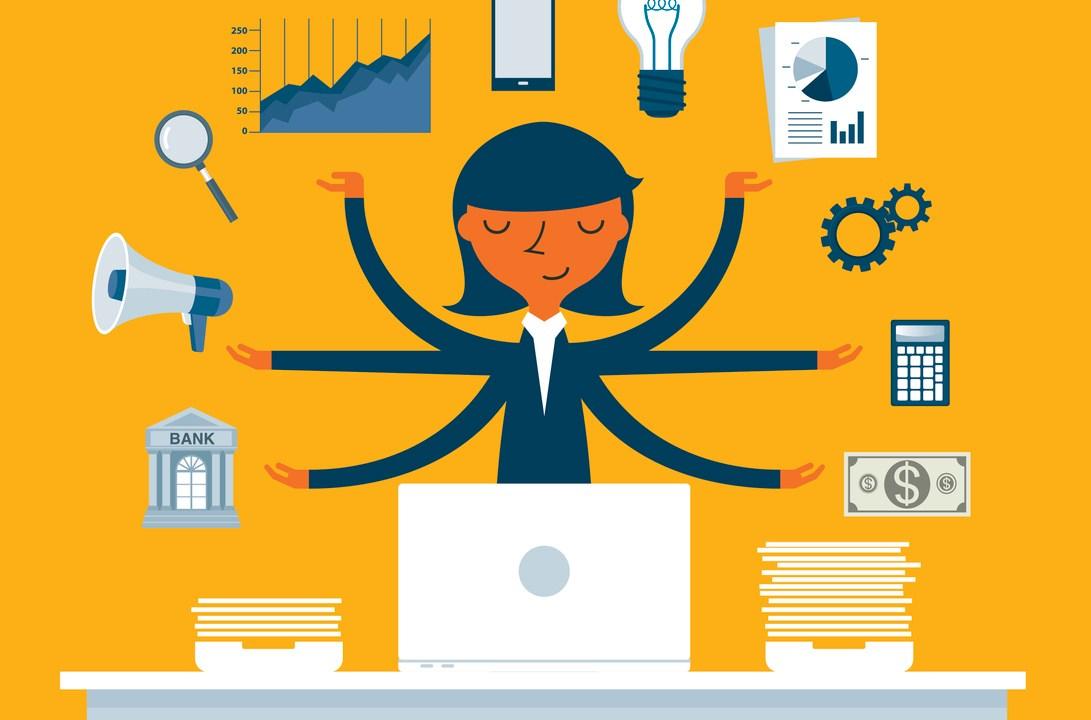 転職面接対策として、自分の実績だけをアピールしてもそれは面接官には届かない。適切な準備をしよう