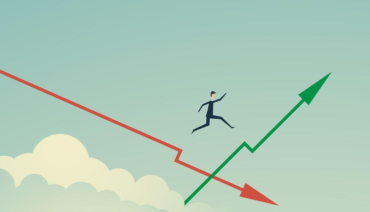 現代で最強なのは淡々と自分の「転職市場価値」(専門性・スキル醸成)を高めることができる人材