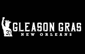 River Parish Disposal Supports Gleason Gras