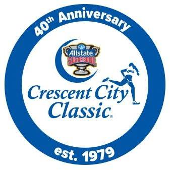 The Allstate Sugar Bowl Crescent City Classic 10k