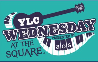 YLC-WEDNESDAY-AT-THE-SQUARE