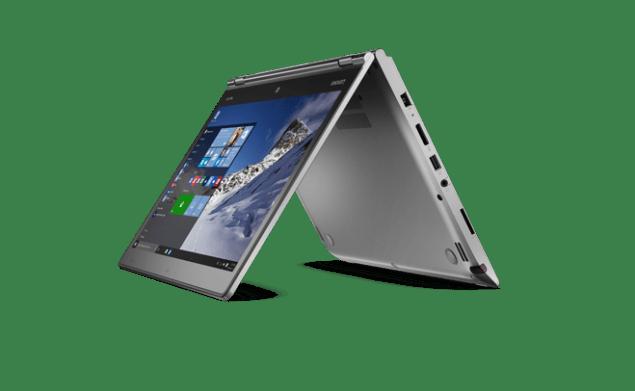 ThinkPad_Yoga