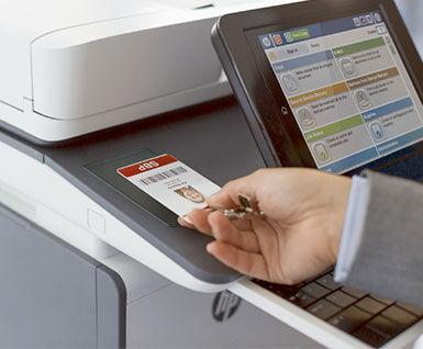 Ασφάλεια εγγράφων: Προστατέψτε τα απόρρητα έγγραφά σας από μη εξουσιοδοτημένη πρόσβαση.
