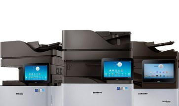 SamsungPrintingSolutions