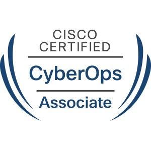 Networking and Cybersecurity