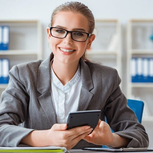 Business & Accounting Programs