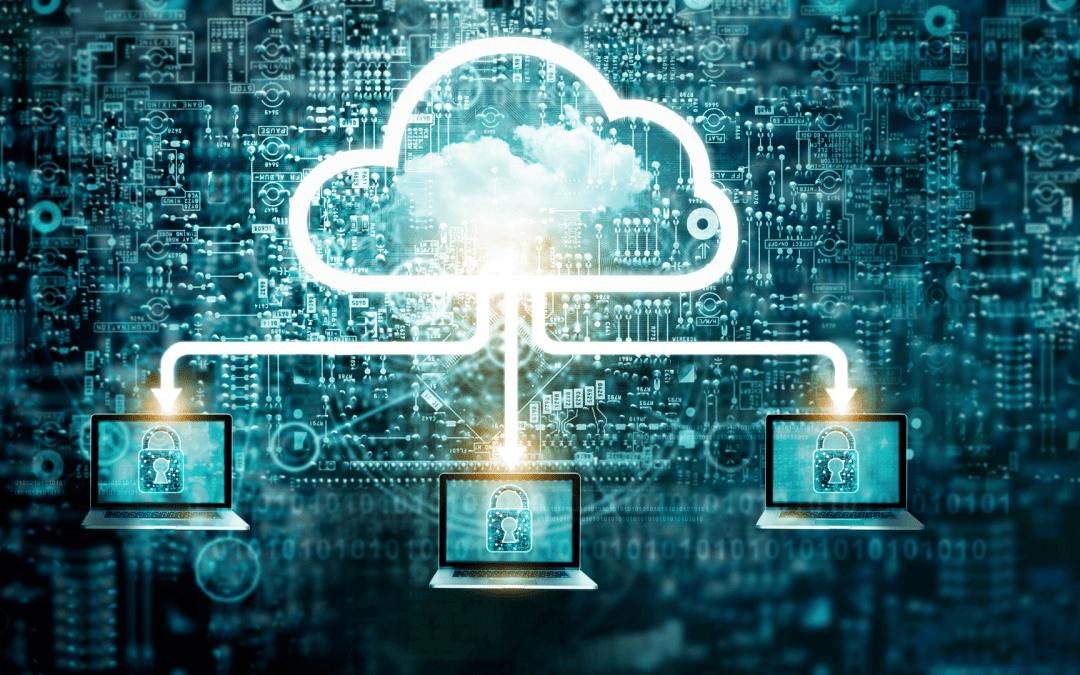 Cloud Network Engineer vs Network Engineer