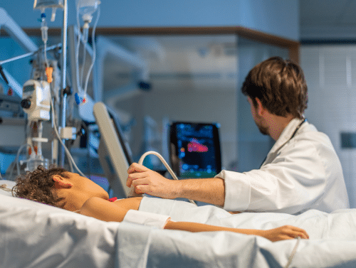 10 Must-Know Things About Cardiac Sonography Profession