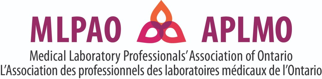 mlpao logo image