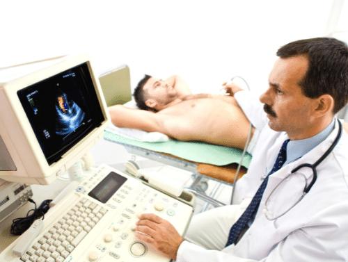 Cardiovascular Career Outlook in Canada