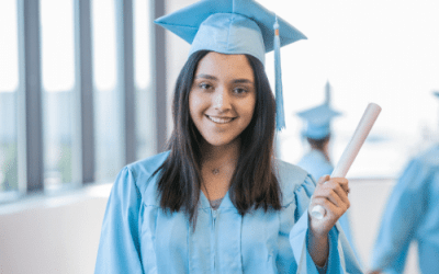 3 Reasons to Go For College Diploma In 2021