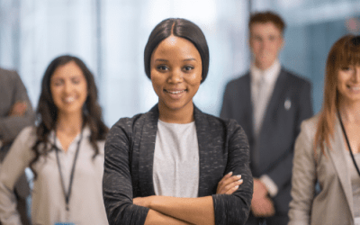 Do You Have What it Takes to Become a Business Manager In Canada?