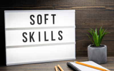 8 Key Soft Skills Employers Look For in 2021?