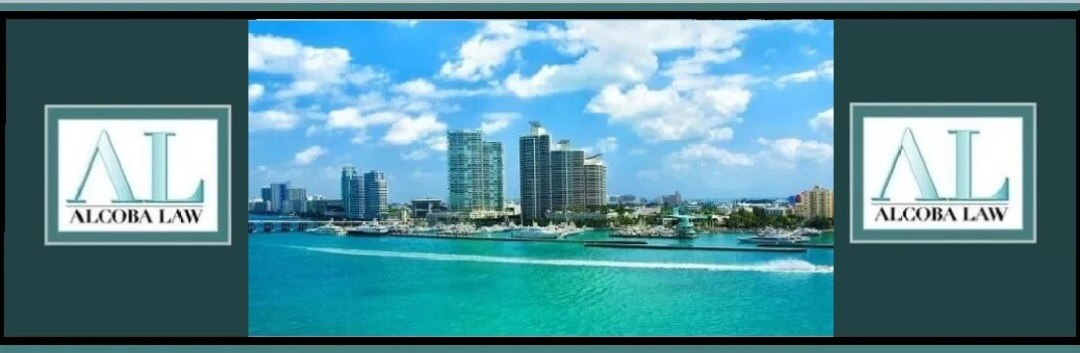(305) 362-8118 Miami Trademark Lawyers