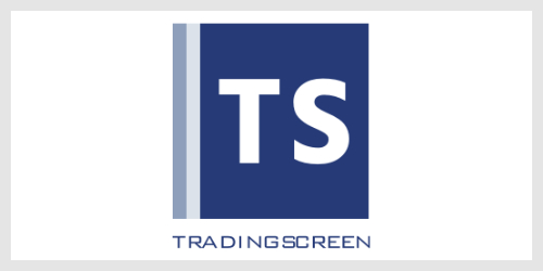 Royal London Asset Management Picks TradingScreen for Execution and TCA