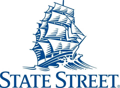 State Street Announces Strategic Partnership with FactSet to Distribute MediaStats