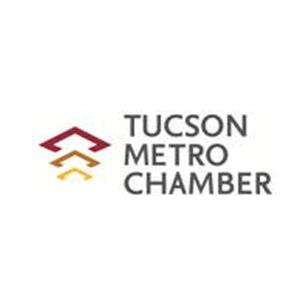 BizTUCSONThe Tucson Metro Chamber to Host Chairman's