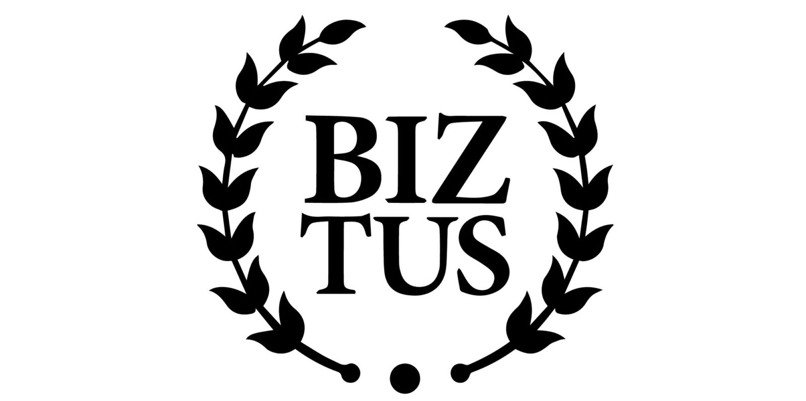 Бизнес клуб BizTUS