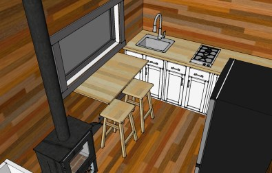 kitchen-table-up