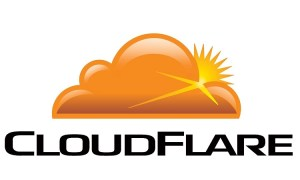 Cloudflare 01