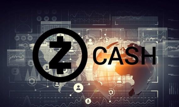 Zcash 01