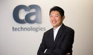 CA Technologies 02