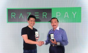Razer Pay 02