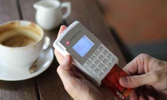 SmartPesa 01