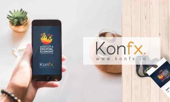 Konfx-01