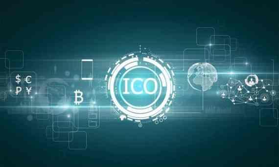 ICO 01