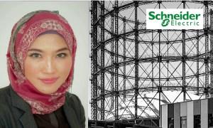 Schneider Electric Malaysia