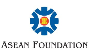 asean-foundation