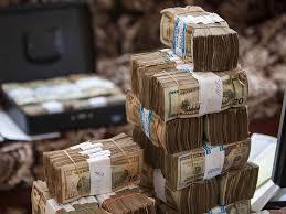 Kenya's Biggest Trading Partners Are  Huge Contributors To Illicit Capital Flight Schemes