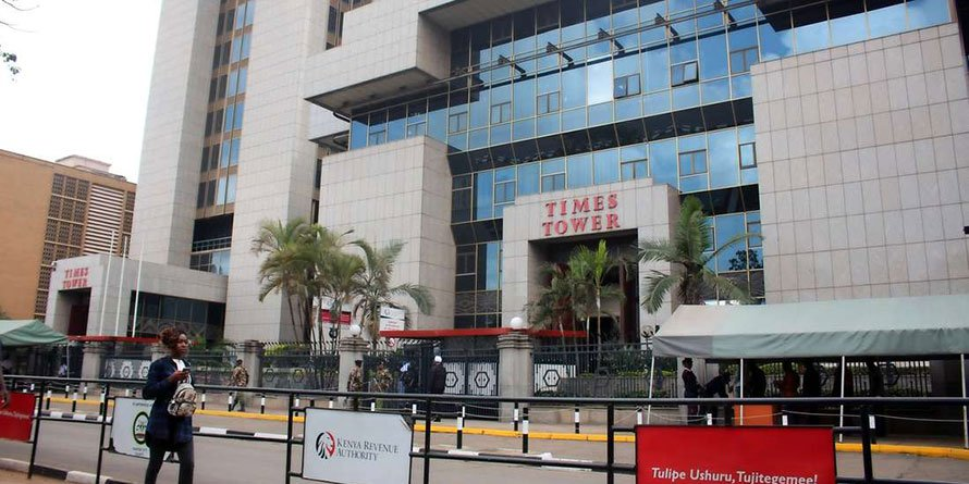 Tax tribunal backs KRA in Sh74 million tax dispute against hotelier
