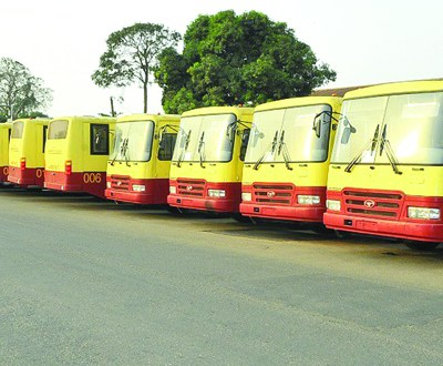 Transport Fare For Intracity Trips Increased By 82.50% YoY In March