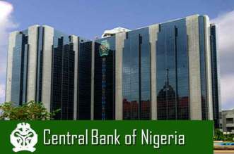 CBN Seeks Sweeping Powers To Seize Foreign Currency