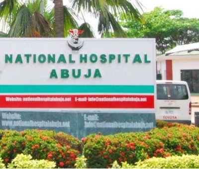 NSIA, Others To Raise $200m To Fund Healthcare Sector